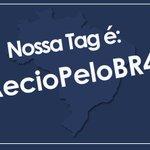 #AecioPeloBR45IL e pelo respeito as instituições http://t.co/wYv1r1Rn2x