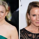 RT @ABC7: Renee Zellweger has the Internet buzzing… Is that really Renee? http://t.co/wXzuZWgSxl http://t.co/mtJZv1885T