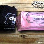 Si tienes una camiseta y quieres personalizarla, también tenemos servicio de estampado. #Ecuador #Guayaquil #Manabí http://t.co/FYWa3Ft6Vb