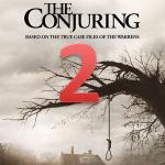 """James Wan dirigirá la segunda parte de """"El Conjuro"""" http://t.co/rj7ke2Bn47 http://t.co/1zyTOCKGil"""