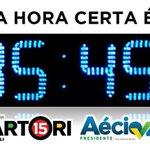 RT @kellymenegas: #AecioPeloBR45IL http://t.co/6IZs9gH7tX #AecioPeloBR45IL