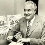 RT @samesame: Remembering how Gough Whitlam improved the lives of Australias gay & lesbian citizens: http://t.co/8gROl9QpU6 http://t.co/BqdtPvswuE