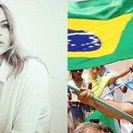 Apoio de Lindsay Lohan @lindsaylohan a @AecioNeves era ação de marketing http://t.co/4xOEbMTrSj via @alvaroleme http://t.co/SKfhrpXIx5