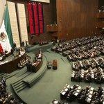 RT @CiudadyPoderQ: Diputados piden apoyo de todos los partidos a sistema anticorrupción http://t.co/kysKXEHSPP http://t.co/jy68AAoVPg