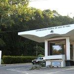 RT @JornalOGlobo: Polícia Federal fecha cerco contra fraudes em concursos de universidades federais. http://t.co/Drqoo2m3Nu http://t.co/w1T7f16E0K