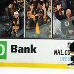 RT @NHLBruins: #NHLBruins win!!! 5-3 over San Jose http://t.co/WsqSD1MQ82
