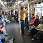 RT @elespectador: #LoMásLeído en Economía: Los problemas del metro de Medellín. http://t.co/NNSskJP6SH http://t.co/yaeTHYVqPc