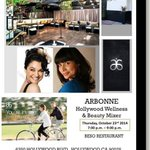 #free #beauty #wellness mini mixer. DM me 2 attend. #highlandparkla #highlandpark #yorkblvd #nela #hollywood #hlp http://t.co/wBPix0ZSgP