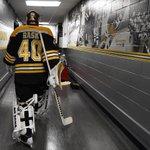 RT @NHLBruins: Puck dropped! #TuukkaTime http://t.co/VBKkNjkoEm