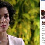 RT @turquim5: Letícia Sabatella denuncia uso indevido de vídeo por campanha de Aécio, eu não vou votar nele. http://t.co/Kfdmi2sM12 http://t.co/1SrB6rT4Nv