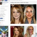 "RT @wildwordweb: @RodP13: Playboy do Leblon:pelo q vimos, estou eleito"" http://t.co/4O69saYAzX Tuita p/Lindsay Lohan #QueroDilmaTreze http://t.co/nyn2ZfEBjh"""