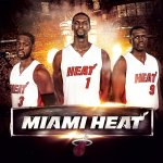 RT @NBATV: Big debate going on: Can the @MiamiHeat remain a top 4 team? Will they be out of the playoff race? #OpenCourt http://t.co/wiFVNmjHaH
