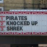 OOH billboard Oct 21, 2014 B
