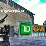 RT @PhotosBySoxyGal: #TDGarden #TheGarden #Bruins #BostonBruins #Boston #Hockey #BobbyOrr #Orr #4 #TheGoal @NHLBruins @tdgarden http://t.co/UnhteZg218