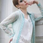 Now Available Only At #SultaniaFashions #Birmingham #Fashion #Designer #Pakistan http://t.co/5PrkhU6pVj