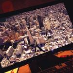 Playing in #3D solutions at the #esri booth at #CCIMThrive - #ccim http://t.co/bUmvn3IXd4