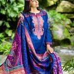 Now Available Only At #SultaniaFashions #Birmingham #Fashion #Designer #Pakistan #AlKaram http://t.co/5hbIUU5US6