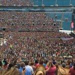 RT @wjxt4: Fl. Country Superfest organizers announce Kenny Chesney & Keith Urban to headline 2015 event http://t.co/LrcG8vAnia http://t.co/qe6Szv8Mi3