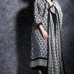 Now Available Only At #SultaniaFashions #Birmingham #Fashion #Designer #Pakistan #Khaadi http://t.co/iQhXRpONL8