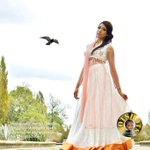 Now Available Only At #SultaniaFashions #Birmingham #Fashion #Designer #Pakistan #London #HydePark #SophiaMehta http://t.co/ujXSGBylyn