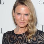 Photos: Renee Zellweger raised Hollywood eyebrows over her different look: http://t.co/AwaVUWWGP2 (Photo: Filmmagic) http://t.co/2T7ndNXNNp