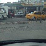 Sr alcalde @petrogustavo, @Citytv @connymogollon el estado de algunos andenes Av Boyaca x Cl 51 http://t.co/4OnzTWCwIQ