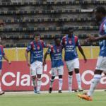 RT @ecuavisa: El Quito pagó y podrá jugar ante Emelec http://t.co/g9iQaYyfYa http://t.co/HfkhMaNDNv