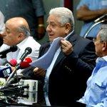 "AUDIO atribuido a Luis Chiriboga revela supuesto plan para ""sepultar"" la #LigaProfesional http://t.co/xGIL27hPsM http://t.co/xVh1idtIRE"