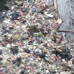 #plisatuhlah RT @budiraharjo77: sampah di buang ke sungai citepus di arjuna semakin memprihatinkan http://t.co/gAqJlO7HEP