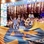 Goiânia #AecioPeloBR45IL http://t.co/24L2F8nIMO