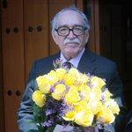 #Colombia pronto tendría billetes con el rostro del escritor Gabriel García Márquez : http://t.co/zyOzZoEMdp http://t.co/kqo5YCsPHz