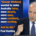 RT @timpallas: Keating said it best on the 7.30 report last night. #auspol http://t.co/1PbHbq7XWM http://t.co/rR5X5b32Uu