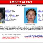 JUST CANCELED: Florida Amber Alert for Reid Payne out of St. Johns County: http://t.co/oGfVN2NZ6x http://t.co/9hBEyEgmqv
