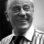 Journalism icon Ben Bradlee dies at 93: http://t.co/S3FfO4T2cN http://t.co/fOOpc4qZOe