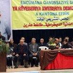 RT @Didem_Urer: PYD PKK değildir diyenlere http://t.co/XHqZye4d5d
