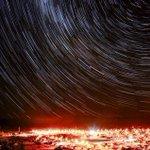 Lanco Valdivia #Chile by Pablo LLonco @Sernatur_14 @latitud_40 @ChileFoto @VivaChile2012 http://t.co/2S9RYnHZNf