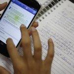 RT @JornalOGlobo: Anatel: operadoras têm de explicar mudanças em cobrança de internet para celular. http://t.co/CeeY7kZkiA http://t.co/vpTPRhklh7