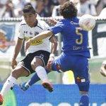"""RT @AS_Chile: Felipe Flores cierra el tema con Herrera: """"Si me excedí en algo, doy las disculpas"""" http://t.co/75dyKcYonE http://t.co/SErbfNS4H6"""