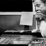 "RT @washingtonpost: ""He pushed as hard as an editor can push."" Tributes to legendary Post editor Ben Bradlee http://t.co/FR56ZEIsnz http://t.co/QbaFEzypdV"