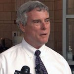 RT @Lnonblonde: Bob McCulloch's Grand Jury Charade: Prosecutor Shows How To Not Get An Indictment #Ferguson http://t.co/QOiSSM0dUV http://t.co/HNvYZ1GCnf
