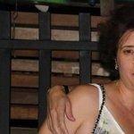 RT @24HorasTVN: España: segundo examen confirma que Teresa Romero está libre de ébola → http://t.co/Q1O15VVvgm http://t.co/xrWQM8bvYP