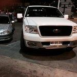 RT @callesyhoyos: #mandrilesalvolante #Antofagasta Unimarc Angamos. @CristhianAcori @Reclamoman @haroldrivasm @triciapalma @chrischile http://t.co/HAZWZxqlBf