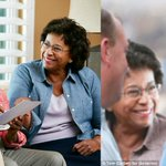 Pennsylvanias Republican governor Photoshopped a black woman into his campaign picture http://t.co/5Lwlexe9HS http://t.co/8v7jbWgtLR
