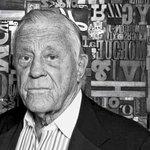 Life's Work: Remembering Ben Bradlee http://t.co/J7DCSOTigE http://t.co/tqeByz0Z3u