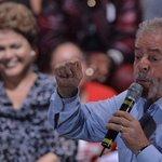 RT @48complex: E o Lulinha? RT @JornalOGlobo: Lula chama Aécio de filhinho de papai. http://t.co/8xrdN9fyPy http://t.co/uFS8WVImzN