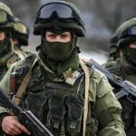 Законопроект о частных военно-охранные компаниях подготовлен в Госдуме http://t.co/2zwbqPJTQ1 http://t.co/2PHVob9WnV