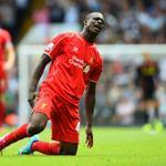 RT @sportsbreakfast: SPORTS BREAKFAST POLL: Should @FinallyMario start for #LFC tonight? RT - YES FAV - NO #LiverpoolVsRealMadrid http://t.co/wczztdLnca