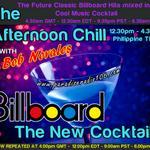 OOH billboard Oct 21, 2014 A