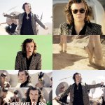 RT @ImNiallsMichael: RT IF YOU CANT WAIT FOR THE STEAL MY GIRL MUSIC VIDEO BC SAME ???????????? #EMABiggestFans1D http://t.co/tc2YMIWDvg
