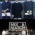 """YGのヤン社長、""""新しい男性グループiKONは来年1月にデビュー曲を正式発表する予定だ"""" http://t.co/lxjORg1cJM http://t.co/fupu0RWBnN"""